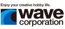 Wave corp.