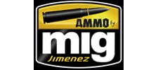 Акция на AMMO by Mig.