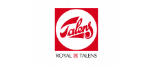 Royal-Talens